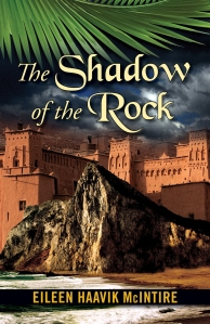 Shadow-of-the-Rock_front-cover-only_kindle-size[1]
