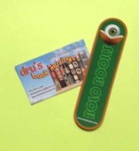 blogcards