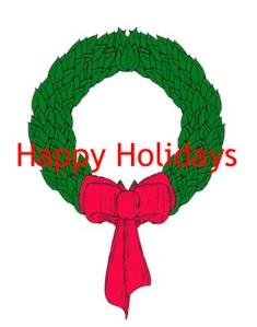 wreathe-copy